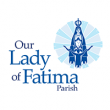 Our Lady of Fatima Parish (Canadá)