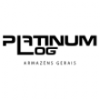 Platinum Log